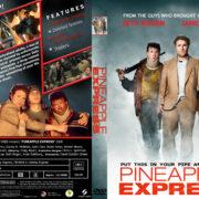 Pineapple Express (2008) R2