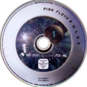 Pink_Floyd_-_Pulse_(2006)_R0-[cd]-[www.getDVDCovers.com]