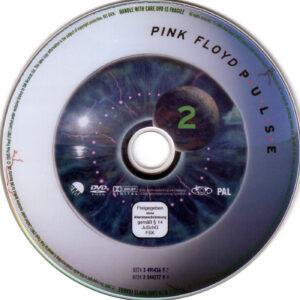 Pink_Floyd_-_Pulse_(2006)_R0-[cd2]-[www.getDVDCovers.com]
