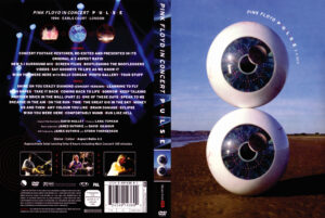 Pink_Floyd_-_Pulse_(2006)_R0-[front]-[www.getdvdcovers.com]