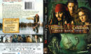 Pirates Of The Caribbean: Dead Man's Chest (2006) WS R1
