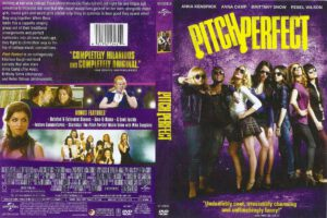 Pitch_Perfect_(2012)_R1-[front]-[www.GetDVDCovers.com]