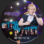 Pitch Perfect (2012) R1