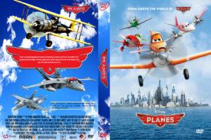 Planes Final