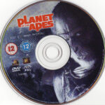 Planet Of The Apes (2001) SE R2