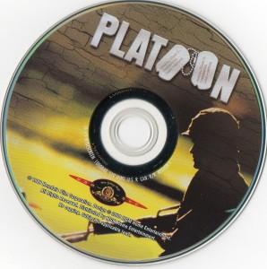 Platoon_(1986)_WS_R1-[cd]-[www.GetDVDCovers.com]