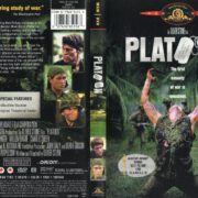Platoon (1986) WS R1