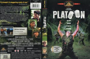 Platoon_(1986)_WS_R1-[front]-[www.GetDVDCovers.com]