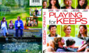 Playing For Keeps (2012) R1