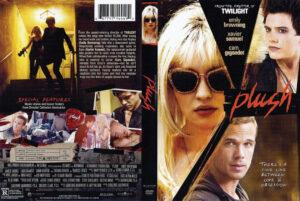 plush dvd cover 2013