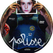 Polisse (2011) FRENCH R2