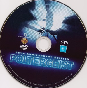 Poltergeist_(1982)_AE_R4-[cd]-[www.GetDVDCovers.com]