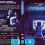 Poltergeist (1982) AE R4