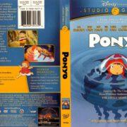 Ponyo (2008) R1