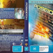 Poseidon (2006) R1 & R4