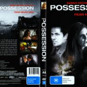 Possession (2009) WS R4