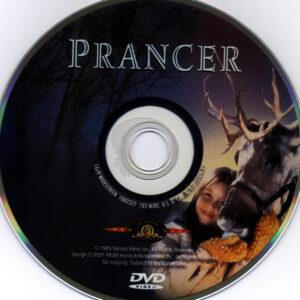 Prancer_(1989)_WS_R1-[cd]-[www.GetDVDCovers.com]