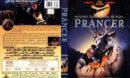 Prancer (1989) WS R1