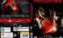 Predators (2010) R2