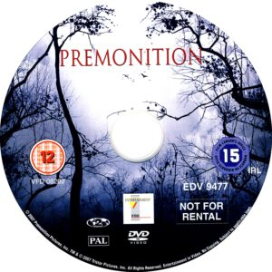 Premonition_(2007)_R2-[cd]-[www.GetDVDCovers.com]