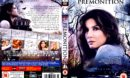 Premonition (2007) R2