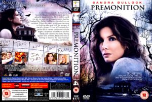 Premonition_(2007)_R2-[front]-[www.GetDVDCovers.com]