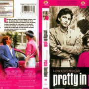 Pretty In Pink (1986) R1