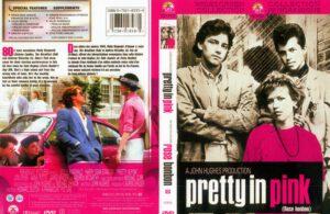 Pretty In Pink Ganzer Film Deutsch