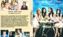 Pretty Little Liars: Season 2 (2011) R1 CUSTOM
