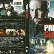 Pride And Glory (2008) WS R1