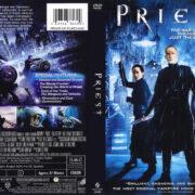Priest (2011) R1