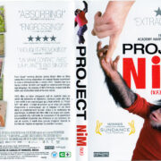 Project Nim (2011) WS R1