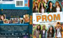 Prom (2011) R1