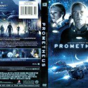 Prometheus (2012) R1