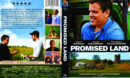 Promised Land (2012) R1