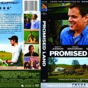Promised Land (2012) R1