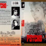 Psycho (1960) CE R1