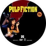 Pulp Fiction (1994) R1