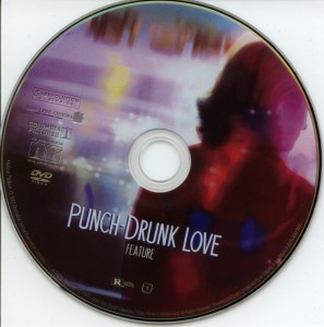 Punch-Drunk_Love_(2002)_WS_SE_R1-[cd]-[www.GetDVDCovers.com]