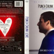 Punch-Drunk Love (2002) WS SE R1