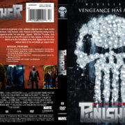 Punisher: War Zone (2009) R1