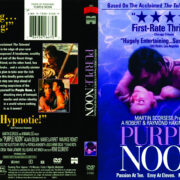 Purple Noon (1960) R1