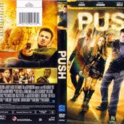 Push (2009) WS R1