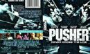 Pusher (2012) WS R1