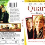 Quartet (2013) WS R1