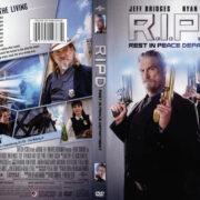 R.I.P.D. (2013) R1