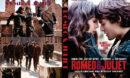 Romeo and Juliet (2013) R0 Custom