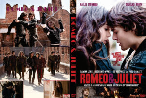 ROMEO_AND_JULIET_2013_R0_CUSTOM-[front]-[www.getdvdcovers.com]