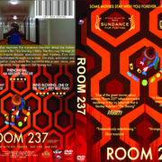Room 237 (2012) R0 Custom