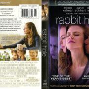 Rabbit Hole (2010) WS R4